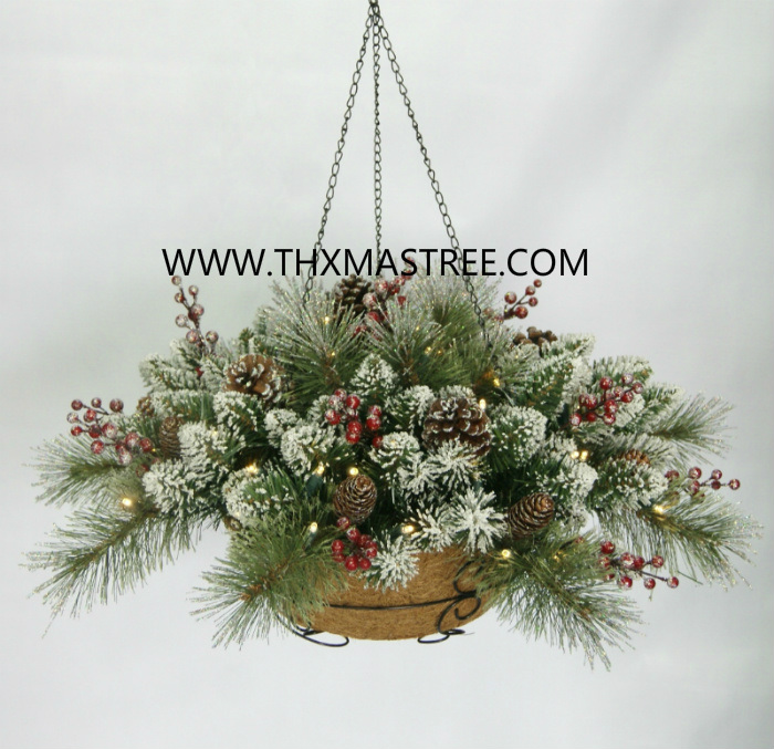 26 - Artificial Christmas Tree,Outdoor Christmas Tree,Table ...